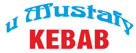 Kebab Mustafa